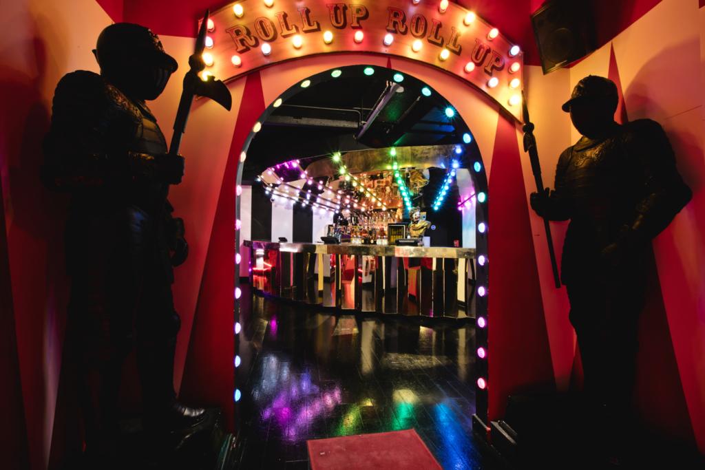 When Will Nightclubs Reopen In UK