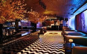 1 oak london club