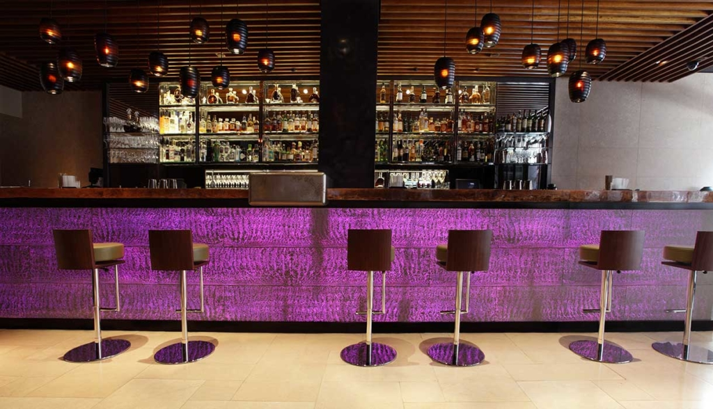novikov london bar